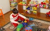 rodnik-pyatigorsk_kids_room_01