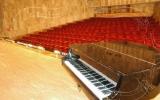 rodnik-pyatigorsk_service-conference-hall_01