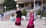 rodnik-pyatigorsk_service_animation_12