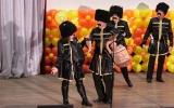 rodnik-pyatigorsk_service_animation_15