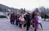 rodnik-pyatigorsk_service_animation_16