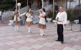 rodnik-pyatigorsk_service_animation_19