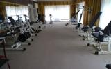 rodnik-pyatigorsk_service_gym_01