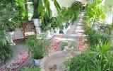 rodnik-pyatigorsk_service_winter-garden_07