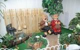 rodnik-pyatigorsk_service_winter-garden_08