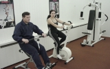 rossiya-essentuki_service_sport_gym_01