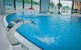 rus-essentuki_pool-indoor_03