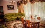 rus-zheleznovodsk_lux-2m3k_01