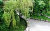 rus-zheleznovodsk_0_terr_park_01