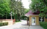 rus-zheleznovodsk_0_terr_park_03