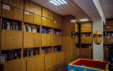 rus-zheleznovodsk_kids_room_01