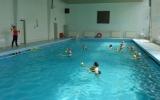 rus-zheleznovodsk_pool_01