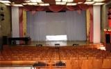 rus-zheleznovodsk_service_kino-koncert-hall_01