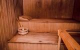 rus-zheleznovodsk_service_sauna_03