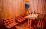 rus-zheleznovodsk_service_sauna_04