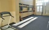 rus-zheleznovodsk_service_sport_gym_01_DSCN0162