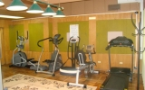rus-zheleznovodsk_service_sport_gym_02