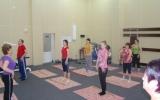 rus-zheleznovodsk_service_sport_lfk_02