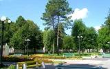 sechenova-essentuki_0_terr_park_01