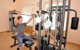 sechenova-essentuki_service_sport_gym_02
