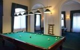 shakhter-essentuki_service_billiard_02
