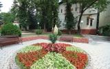 shalyapin-kislovodsk_0_terr_w_01