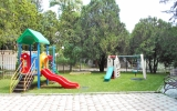 shalyapin-kislovodsk_kids_area-outdoor_04