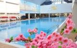 solnechny-KISLOVODSK_pool-indoor_01