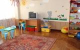 tarhany-pyatigorsk_kids_room_02