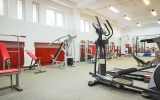 tarhany-pyatigorsk_service_sport_gym_03