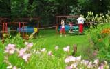 telmana-zheleznovodsk_kids_playground_01