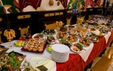 ukraina-essentuki_pit_stolovaya_04