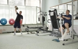 ukraina-essentuki_service_sport_gym_01
