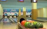 viktoriya-kislovodsk_service_bowling_04