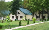 villa-arnest-kislovodsk_0_terr_korp-kottedzhi__05