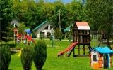 villa-arnest-kislovodsk_kids_playground_03