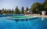 villa-arnest-kislovodsk_pool-outdoor_02