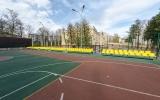 unost-essentuki_service_sport_playground_01