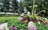 zhemchuzhina-kavkaza-essentuki_0_terr_05