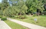 zhemchuzhina-kavkaza-essentuki_0_terr_14