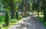 zhemchuzhina-kavkaza-essentuki_0_terr_22