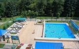 zhemchuzhina-kavkaza-essentuki_pool_outdoor_03