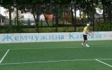 zhemchuzhina-kavkaza-essentuki_service_asport_playground_02