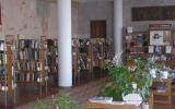 zhemchuzhina-kavkaza-essentuki_service_biblioteka_01