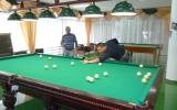 zhemchuzhina-kavkaza-essentuki_service_billiard_01