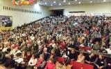 zhemchuzhina-kavkaza-essentuki_service_conference-zal_01