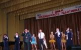 zhemchuzhina-kavkaza-essentuki_service_conference-zal_03
