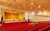 zhemchuzhina-kavkaza-essentuki_service_kino-koncert-zal_02