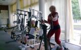 zhemchuzhina-kavkaza-essentuki_service_sport_gym_01