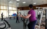 zhemchuzhina-kavkaza-essentuki_service_sport_gym_02